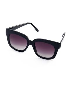 Free Fashion Sunglass Stock Image - 8152521