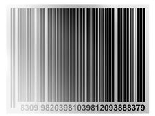 Free Bar Code Stock Photos - 8152593
