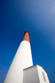 Free Lighthouse Stock Photo - 8154820