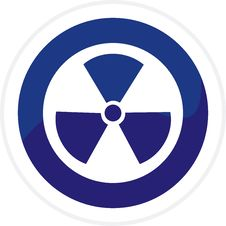 Free Radioactive Stock Photos - 8155583