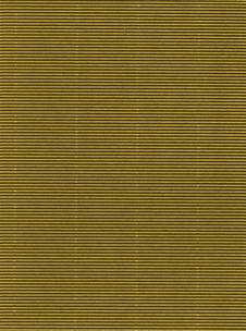 Free Gold Corrugated Card Stock Photo - 8156480