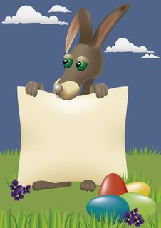 Free Easter Stock Photography - 8156542