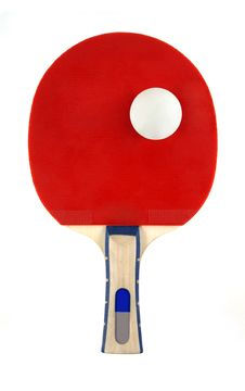 Free Racket Stock Images - 8156574