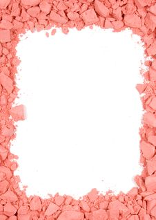 Free Original Frame Stock Photo - 8157160