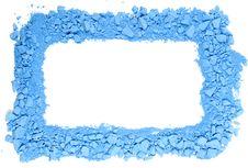 Free Original Frame Royalty Free Stock Images - 8157179
