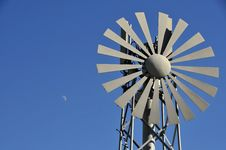 Free Stealth CellPhone Tower Royalty Free Stock Photography - 8159607