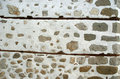 Free Stone Wall Stock Photography - 8161672