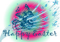 Free Easter Art 15 Stock Images - 8169504