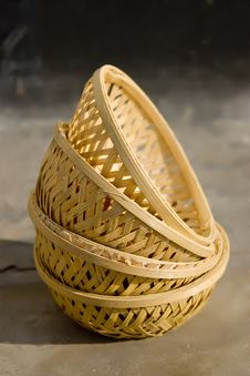 Free The Basket Stock Images - 8163194