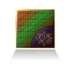 Free Love Card Valentine Stock Photo - 8163990