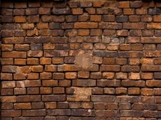 Free Old Wall Stock Images - 8164154