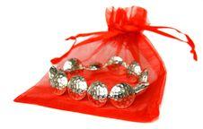 Free Bracelet Royalty Free Stock Photo - 8164915