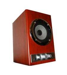 Free Acoustic Systems Royalty Free Stock Photos - 8165718