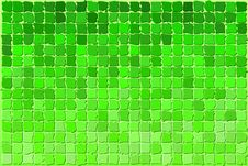 Free Abstract Green Stock Photography - 8165992