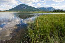 Free Lake Vermillion Stock Images - 8167764