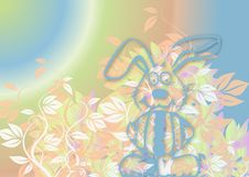 Free Easter Blossom 11 Royalty Free Stock Image - 8169366