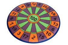 Free Darts Stock Images - 8169434
