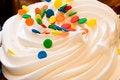 Free Cupcakes Stock Photos - 8181593