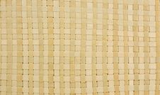Free Weaving From Straw-texture Royalty Free Stock Images - 8181819