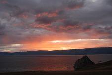 Free Baikal Stock Image - 8182601
