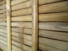 Free Bamboo Background Stock Photos - 8183493