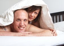 Free Bedtime Stock Images - 8184144