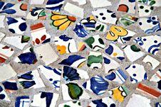 Free Blue Ornament Royalty Free Stock Photos - 8185968