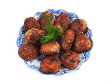 Free Beautiful Dinner Royalty Free Stock Photos - 8186978