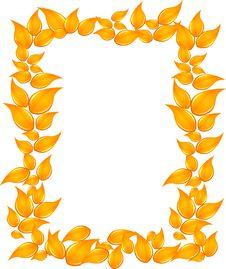Free Frame Stock Image - 8189751