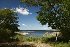 Free Landscape View Stock Photo - 8189780