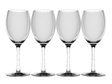 Free Champagne Glasses Royalty Free Stock Photo - 8192245