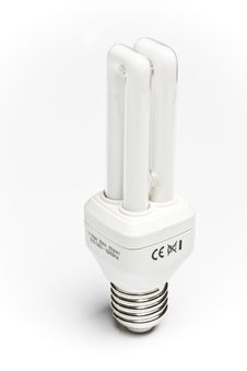Free Bulb Stock Photo - 8192800
