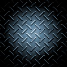 Free Metallic Plate Texture Background Stock Photo - 8195170