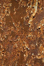 Free Rusty Plate Stock Photos - 829873