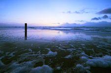 Free Sunset Scenics Stock Image - 821151