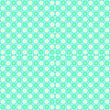 Free Square And Dots Stock Photos - 823543