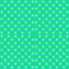 Free Dots And Sqaures 2 Stock Images - 823544