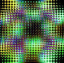 Free Colour Background 334 Stock Photos - 824743