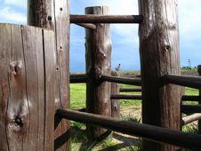 Free Playground Stock Photo - 824850