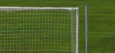 Free Unancomplished Goal Stock Photos - 825813