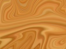 Free Orange Texture Stock Images - 827654
