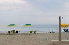 Free Viareggio Stock Photography - 828912