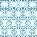 Free Seamless Pattern Vector Royalty Free Stock Photos - 8209628