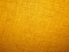 Free Golden Texture Textile Royalty Free Stock Photo - 8201405