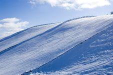 Free Ski Stock Photos - 8201553