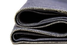 Free Blue Jeans Royalty Free Stock Image - 8201926