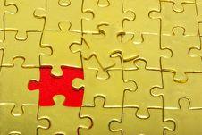 Free Puzzle Stock Photos - 8202173