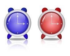 Free Clock Stock Photos - 8203623