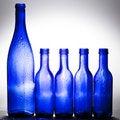 Free Bottles Stock Photos - 8211433