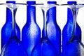 Free Bottles Stock Images - 8211454